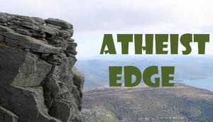 Atheist Edge