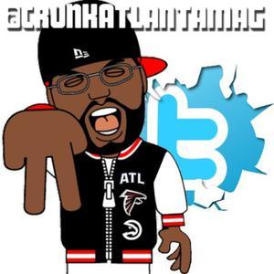 Atlanta Promoter's Podcast