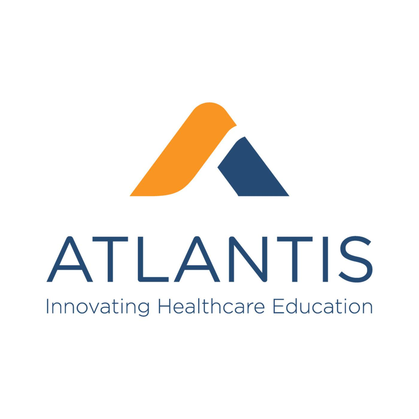 Competitive Medical School Applicant - AMCAS - Atlantis
