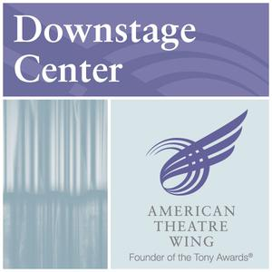 ATW - Downstage Center