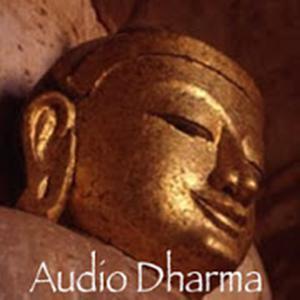 Audio Dharma