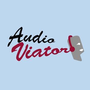 Top 10 podcasts: Audioguía-Monasterio del Escorial (Madrid)