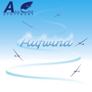 Best Aviation Podcasts (2019): Aufwind