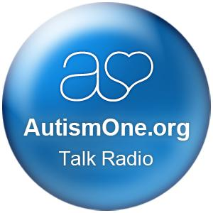 Best Government & Organizations Podcasts (2019): Autism One.org Talk Radio