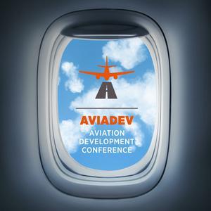 Best Aviation Podcasts (2019): AviaDev Insight Europe