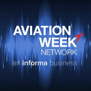 Meilleurs podcasts Technologie (2019): Aviation Week's Check 6 Podcast