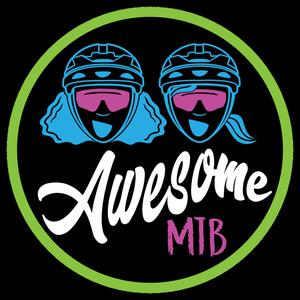 Best Podcasting Podcasts (2019): Awesome MTB