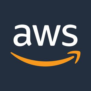 Top 10 podcasts: AWS Podcast