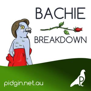 Bachie Breakdown