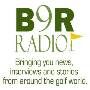 Best Golf Podcasts (2019): The Back 9 Report