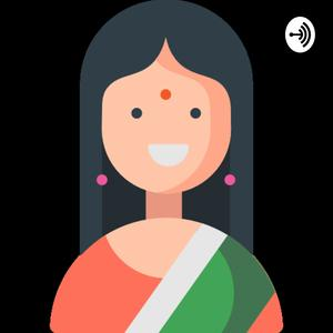Best Regional Podcasts (2019): Back to India