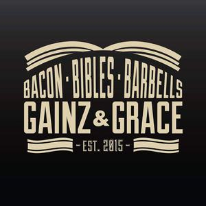 Bacon Bibles Barbells Podcast