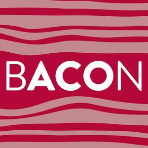 Best Medicine Podcasts (2019): BACON from the MaineHealth ACO