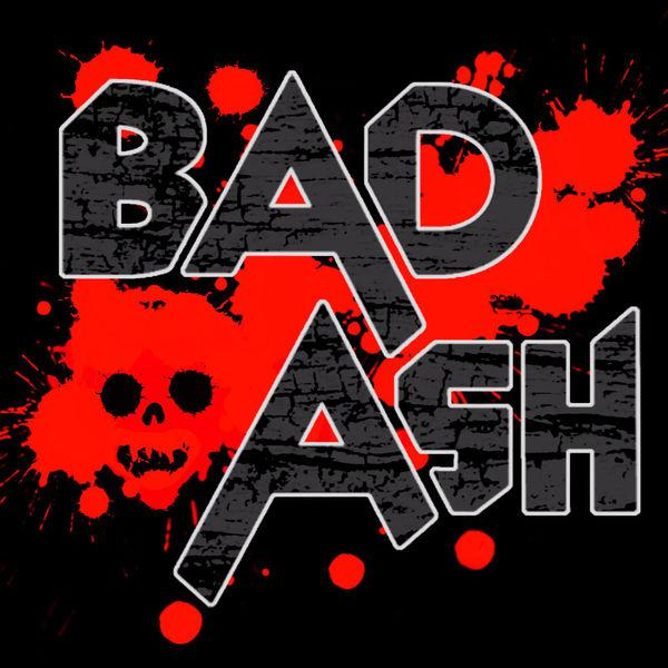 Bad Ash 28 - Bone Tomahawk Movie Review - Bad Ash (podcast) | Listen