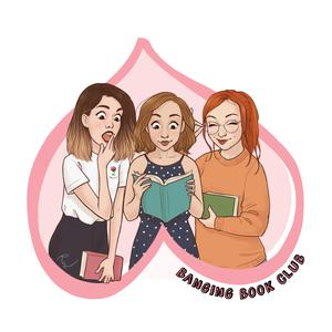 Banging Book Club