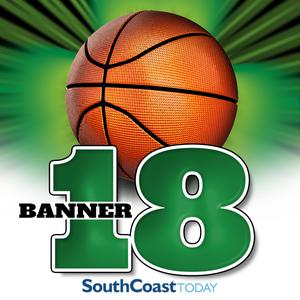Banner 18: Talking Celtics