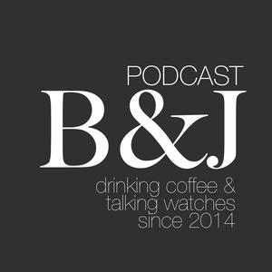Best Games & Hobbies Podcasts (2019): Bark And Jack