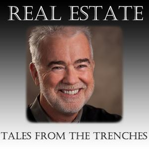 Barry C. McGuire: Real Estate Lawyer, Investor, and Teacher in Edmonton » Podcasts