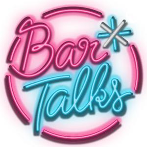 Best Entertainment News Podcasts (2019): BarTalks