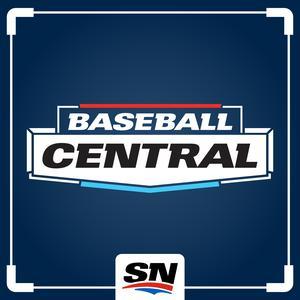 Baseball Central @ Noon