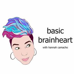 Basic Brainheart