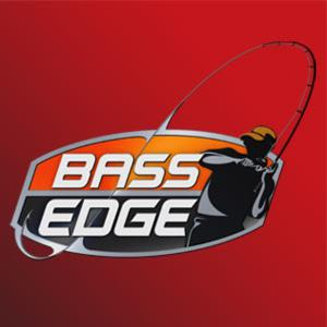 Best Outdoor Podcasts (2019): Bass Edge's THE EDGE