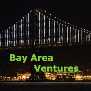 Best United States Podcasts (2019): Bay Area Ventures