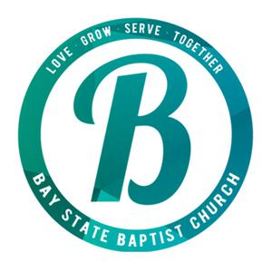 Bay State Baptist Church's Podcast