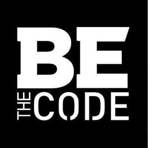 BE The Code