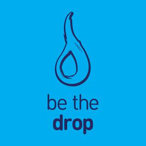 Be The Drop - Investigating Brand Storytelling
