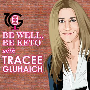 Be Well, Be Keto: Ordinary People, Extraordinary Results!