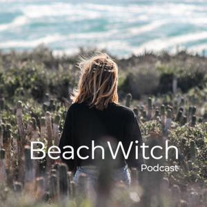 BeachWitch Podcast