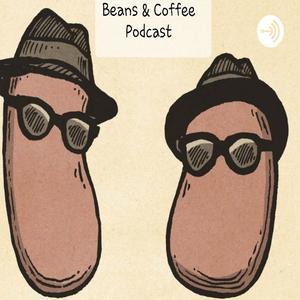Beans & Coffee
