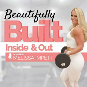 Beautifully Built   Fitness   Nutrition   Life Coaching