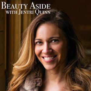 Beauty Aside