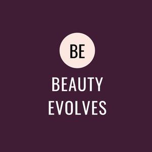 Beauty Evolves