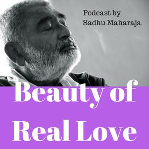 Beauty of Real Love