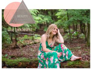 Beauty Summit Podcast by Shannon Goode