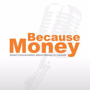 Because Money Podcast