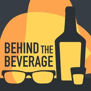 Behind the Beverage