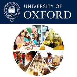 Behind the Scenes at the Oxford University Museums