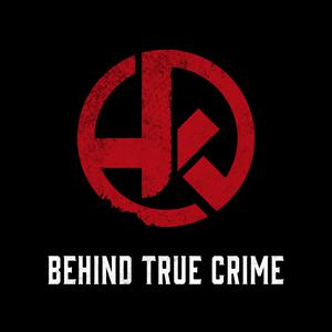 Behind True Crime