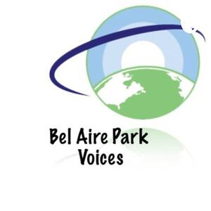 Best Education for Kids Podcasts (2019): Bel Aire Park Voices