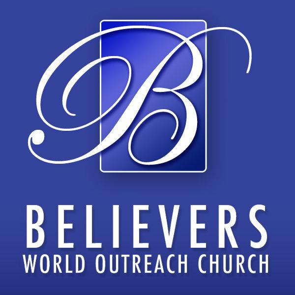 Believers World Outreach Church (podcast) - Pastor Tommy