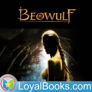 Best Literature Podcasts (2019): Beowulf by Unknown
