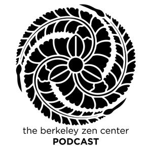 Berkeley Zen Center Dharma Talks