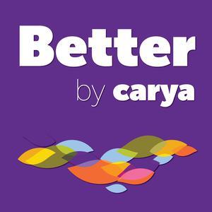 Better by carya   Social Work, Leadership & Community Development