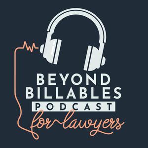 Beyond Billables