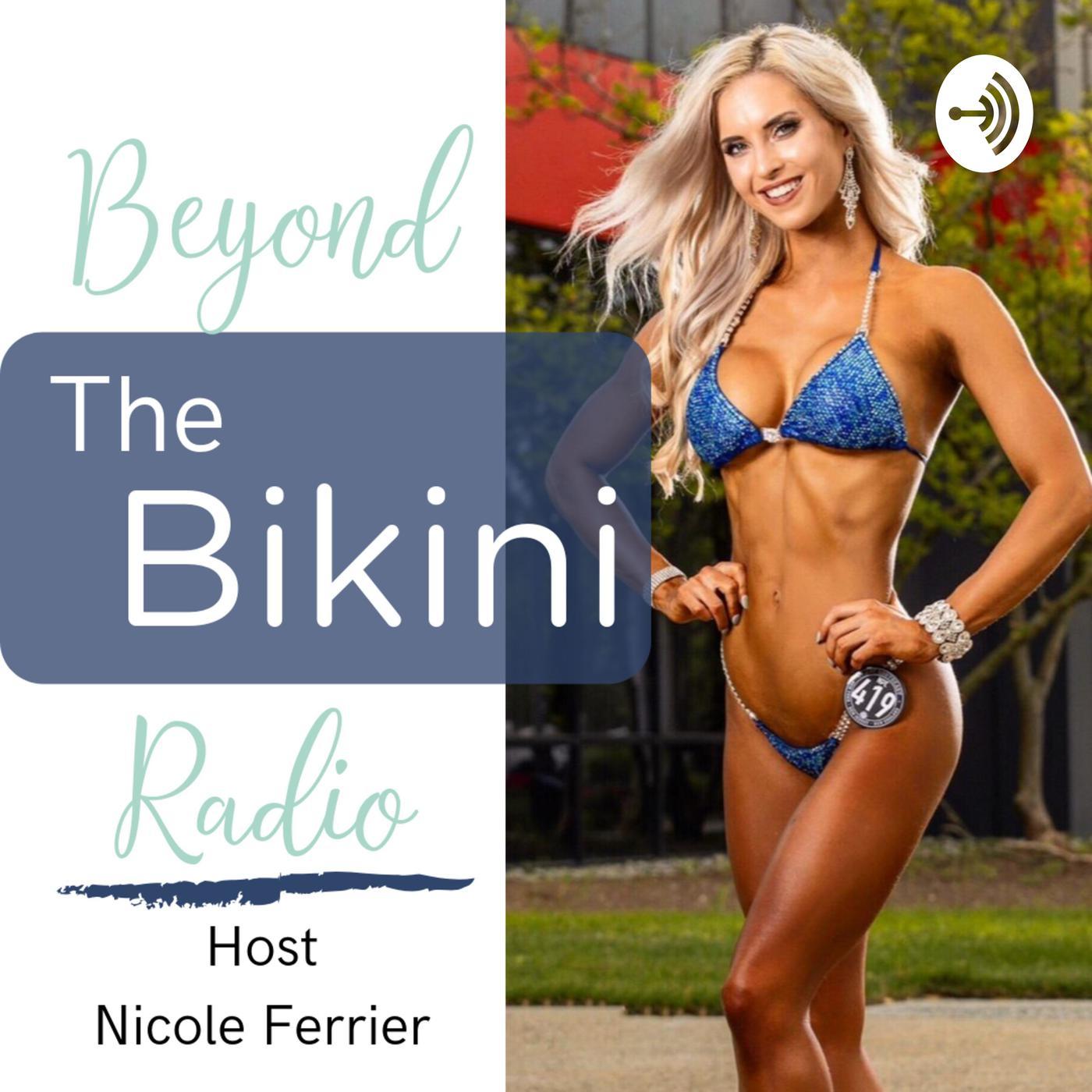 Belinda carlisle tits playboy