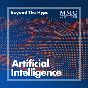 Beyond The Hype: Artificial Intelligence